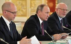 Vladimir-Putin-Human-Rights-1