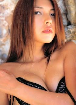 Souma Akane  相馬茜
