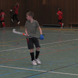 Halle 08/09 - Nachwuchsturnier in Bremen - IMG_1099.JPG