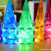 Indoor and Outdoor Light Activities for Kids