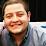 Carlos Cambui's profile photo