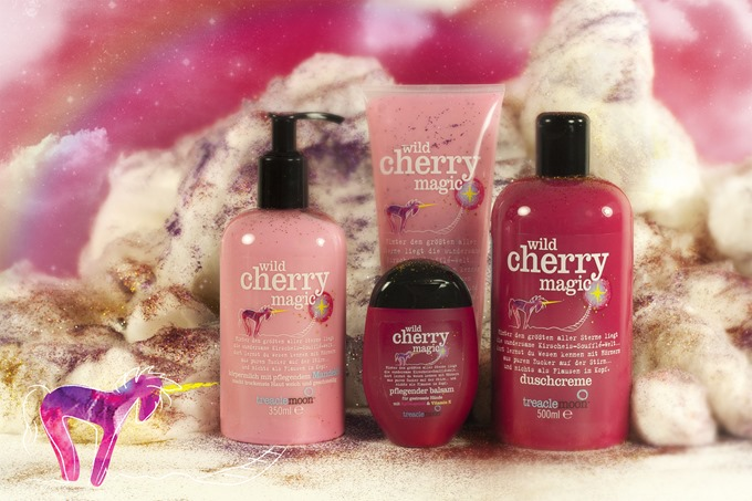 Cherry_Range_BloggerNL