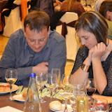 Sopar de gala 2013 - DSC_0174.JPG