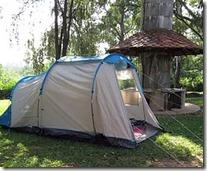quero-acampar-3