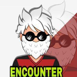 user Kunjabihari Panda apkdeer profile image