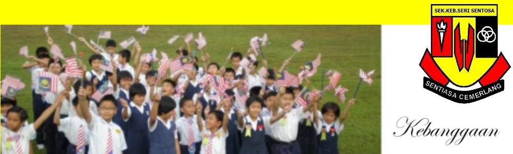 sihat portal kem kesihatan malaysia portal bahagian kesihatan