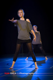 Han Balk Agios Dance-in 2014-1158.jpg