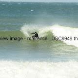 _DSC9949.thumb.jpg