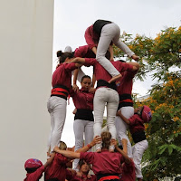Actuació Fort Pienc (Barcelona) 15-06-14 - IMG_2288.jpg