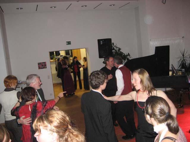 200830JubilaeumGalaabend - Jubilaeumsball-043.jpg