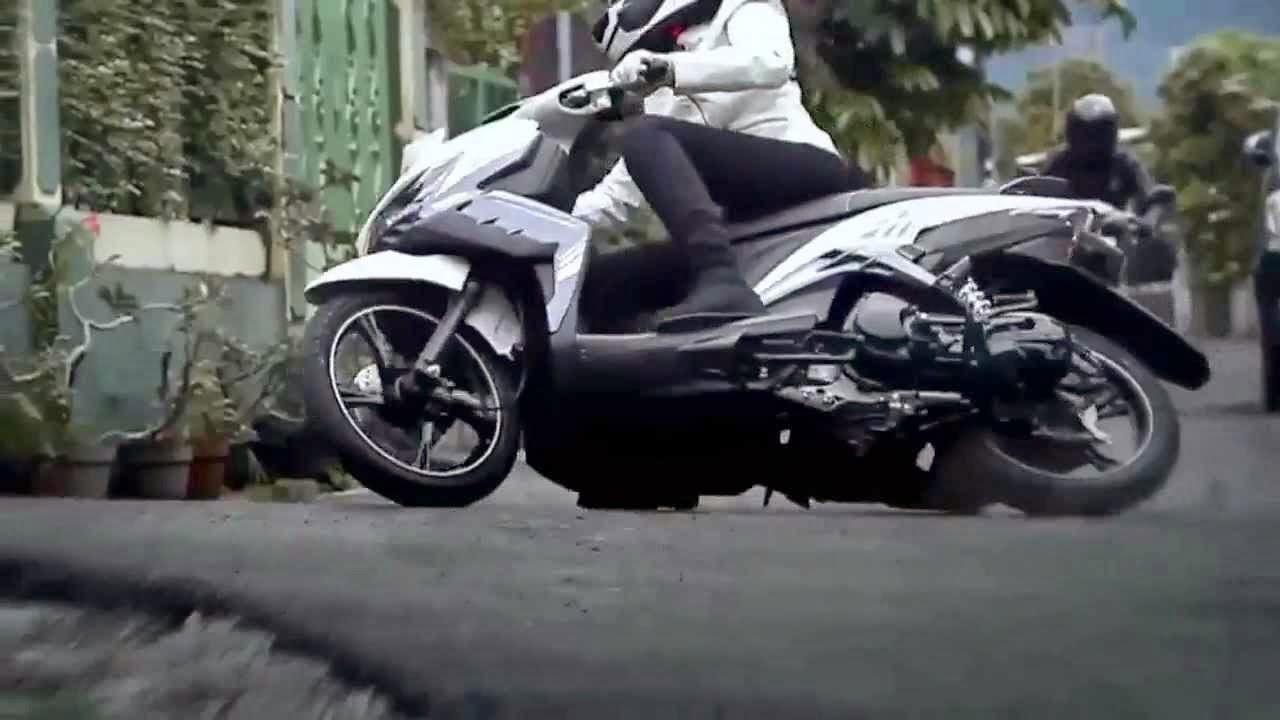 Modifikasi-Yamaha-Xeon-Gt-125-harga-yamaha-xeon-gt-125-2786-.JPG