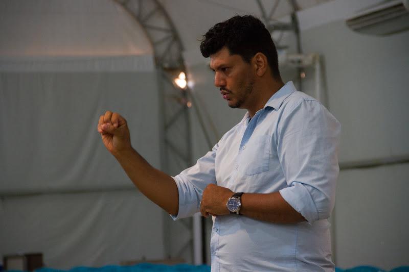 Sibapa - Foto- Ronaldo Mitt-8481