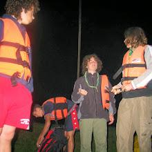 Taborjenje, Lahinja 2006 1.del - IMG_4586.JPG