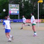 PKC A1-DVS A1 18-04-2007 (44).JPG
