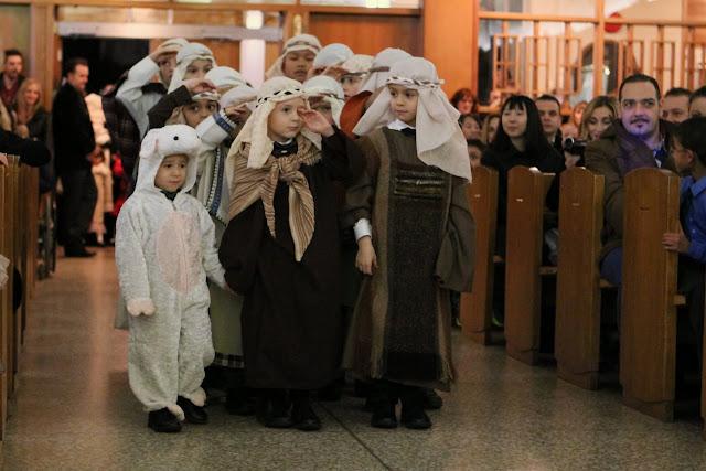 Christmas Eve Prep Mass 2015 - IMG_7254.JPG