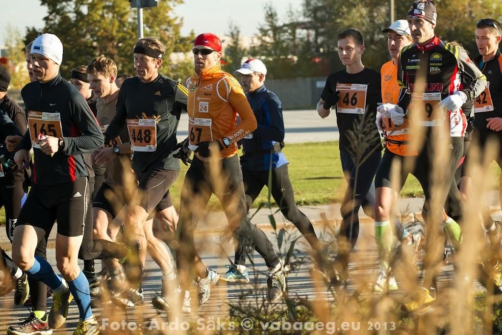 2013.10.05 2. Tartu Linnamaraton 42/21km + Tartu Sügisjooks 10km + 2. Tartu Tudengimaraton 10km - AS20131005TLM2_069S.JPG