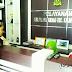 4 Desa di Kecamatan Kalapanunggal Diperiksa Inspektorat