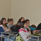 Tehnicka skola sa Uba na Poslovnom fakultetu - DSC_6070.JPG