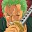 naruto shippuden's profile photo