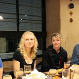2014 Japan - Dag 1 - marjolein-IMG_0209-0129.JPG