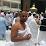 അഫ്സർ പിഎച്'s profile photo