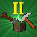 Craft The Path 2 icon
