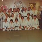 1979 - Bernard KVB.jpg
