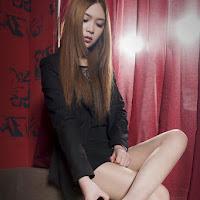 LiGui 2014.03.09 网络丽人 Model 允儿 [51P] 000_7488.jpg