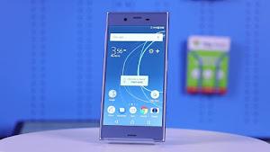 5 smartphone đáng chú ý bán chính hãng tháng 4/2017