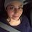 berenice alvidrez's profile photo