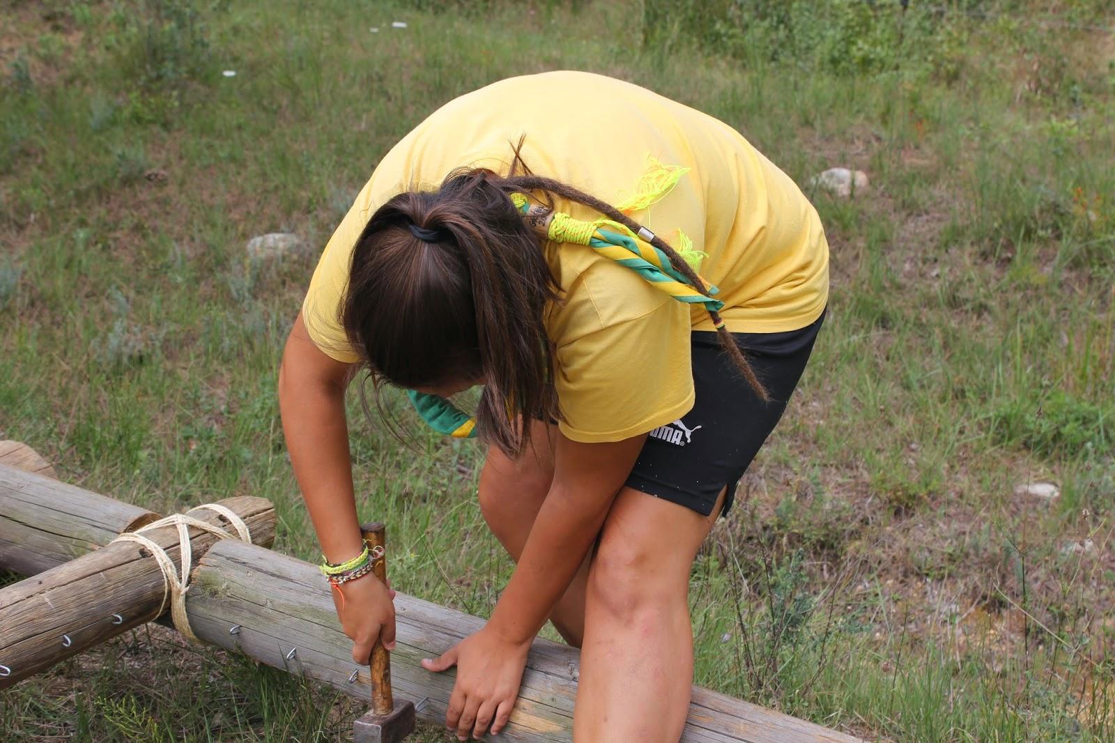 Campaments Estiu Cabanelles 2014 - IMG_0306.JPG