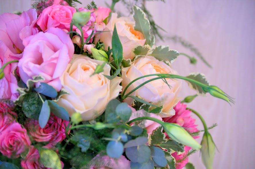свадебные букеты букет на свадьбу свадебный букет невесты букет невесты купить букет цветов цветы букеты свадебные букеты цены
