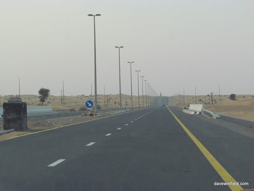 0230Dubai Desert Safari