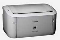 How to download Canon i-SENSYS LBP6000 printer driver