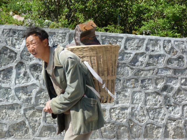 CHINE SICHUAN.KANDING , MO XI, et retour à KANDING fête du PCC - 1sichuan%2B1717.JPG