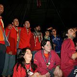 Raid Verd 2008 - IMG_0545.JPG