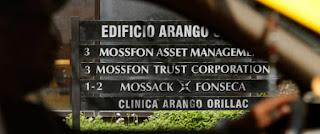 Panama Papers: le Parlement européen lance une commission d'enquête