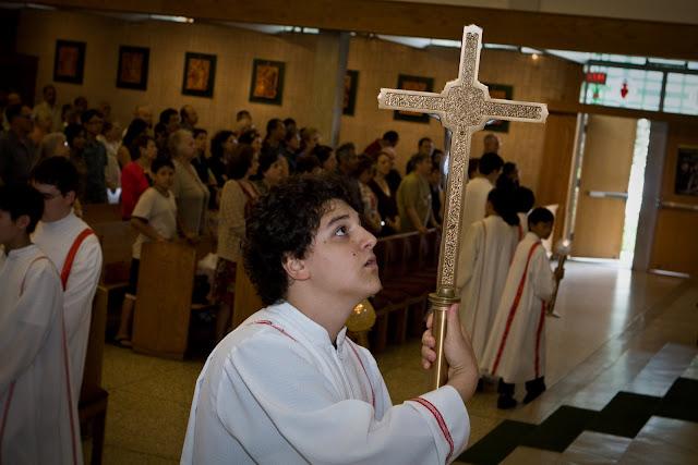 Scalabrini Celebration 2009 - IMG_5916.jpg