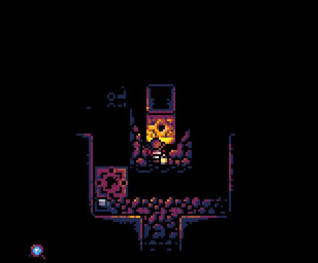 indie games 12082017 01 dank tomb
