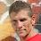 Gavan Bright-Daley's profile photo
