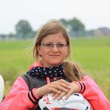 Stien Eelsinghrit 2015 - IMG_8431.jpg