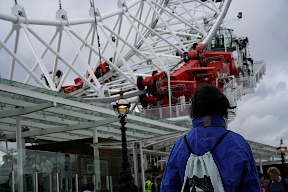 Jamboree Londres 2007 - Part 1 - western%2Bunion2%2B099.jpg