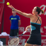 Jelena Jankovic - 2015 Prudential Hong Kong Tennis Open -DSC_0075.jpg