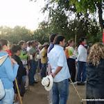 PeregrinacionAdultos2008_001.jpg