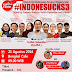 Stand Up Comedy Show #INDONESUCKS3