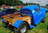 Zondag 22-07-2012 (Tractorpulling) (139).JPG