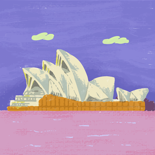 user Harjot Queen apkdeer profile image