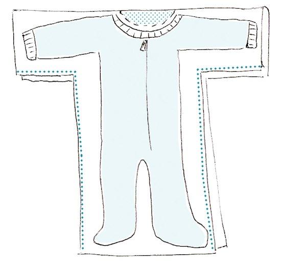 [baby-monk-costume-pattern%5B4%5D]