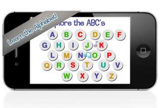 Wee Sing & Learn ABC Play Along