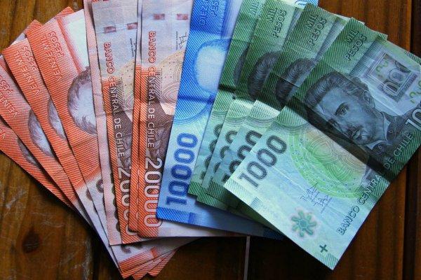 INGRESO FAMILIAR DE EMERGENCIA: LAS COMUNAS EN QUE SE RECIBIRÁ EL PAGO DE $100 MIL EN ABRIL